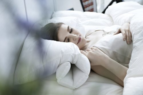 13 Quick Tips to Sleep Better and Faster at Night » Feel Good Now 24/7